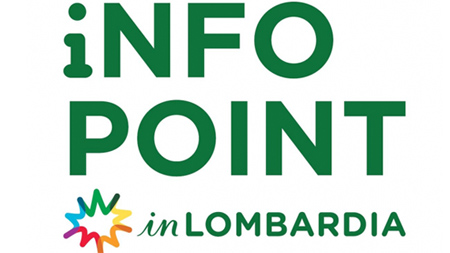 logo infopoint