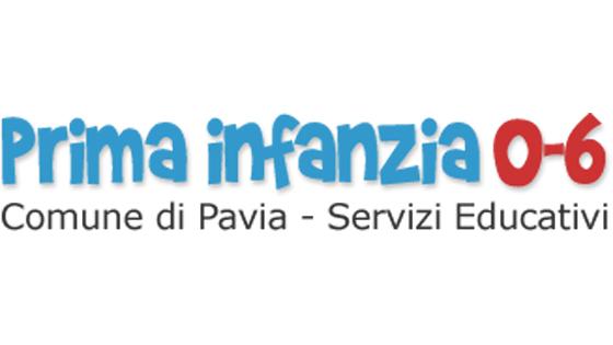 Calendario Scolastico 2020 Lombardia.Calendario Scolastico 2019 2020 Nidi E Scuole Di Infanzia